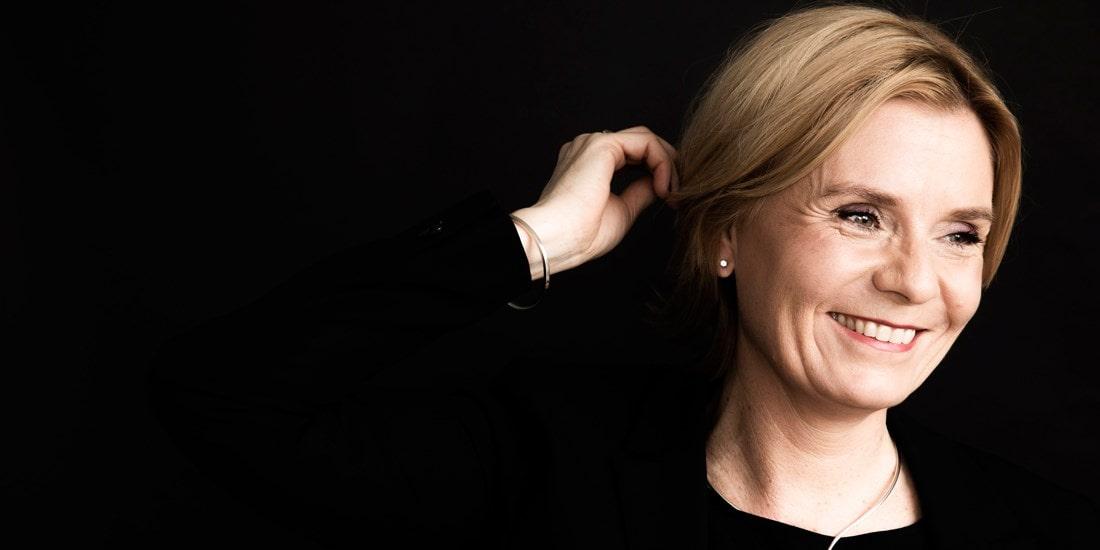 Åsa Bergman