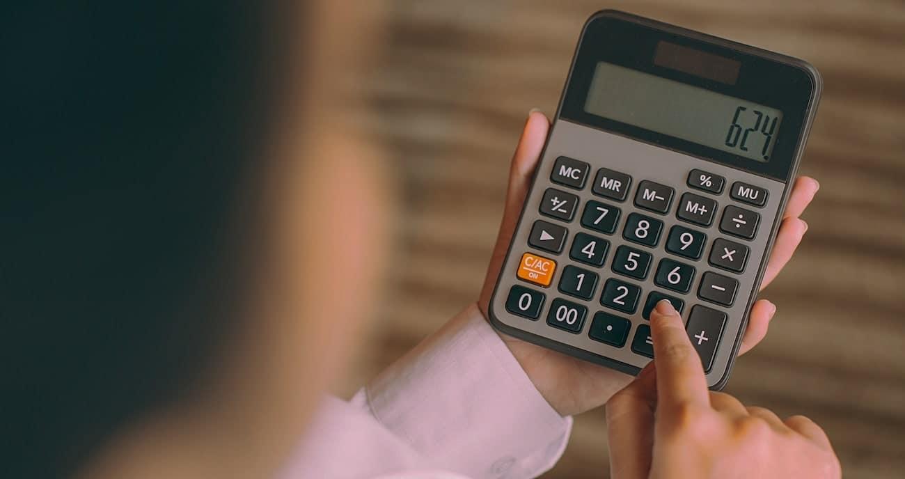 beräkna lön efter skatt
