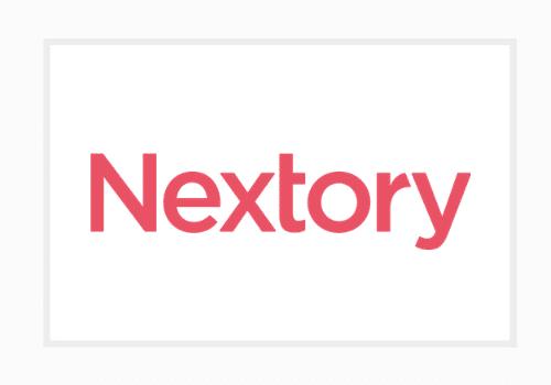 nextory rabatt